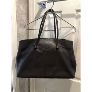 (Used) Tod's Tote Bag